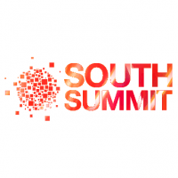 South Summit 2016 calienta motores