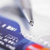 FinTech ¿Enemigo, alternativa o aliado de la banca?