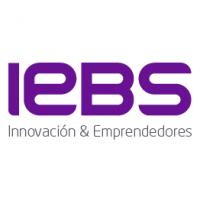 IEBS, una escuela de negocios diferente