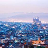 ¿Por qué comprar piso en Barcelona?