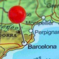 ¿Tienes pensado hacer negocios en Barcelona?