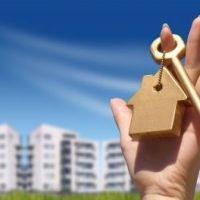 Invertir en vivienda, ¿es el momento?