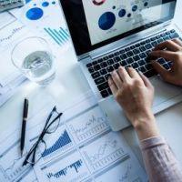 ¿Cuánto le cuesta a una startup cerrar una ronda de inversión?