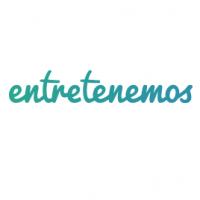 Encuentra profesionales para eventos con Entretenemos.com