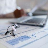 ¿Cómo encontrar al inversor ideal para tu idea de negocio?