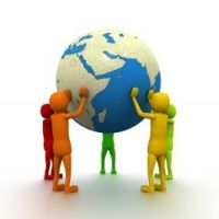 Participación social desde un punto de vista empresarial