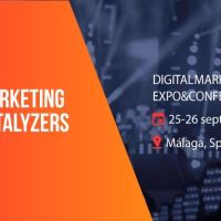 Marketing Catalyzers, nuevas tendencias de marketing digital
