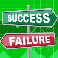 ¿Qué importancia tiene la idea en el éxito de una startup?