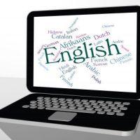 ¿Por qué deberías empezar a estudiar inglés?