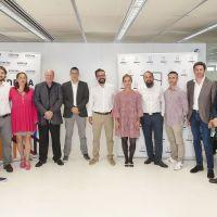 Los 8 proyectos agroalimentarios de la tercera edición de Orizont