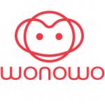 wonowo, un nuevo modelo de viajar