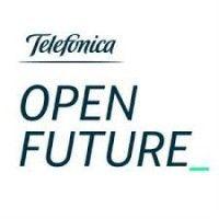 Telefónica Open Future, apoyando al ecosistema emprendedor