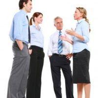 10 claves para organizar tu evento con éxito