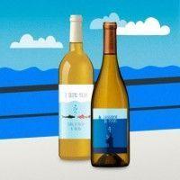 Cómo personalizar el vino con Etiqueta Tu Vino