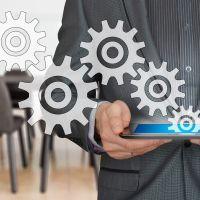 Cómo desarrollar tus productos o servicios a mayor velocidad: Agile