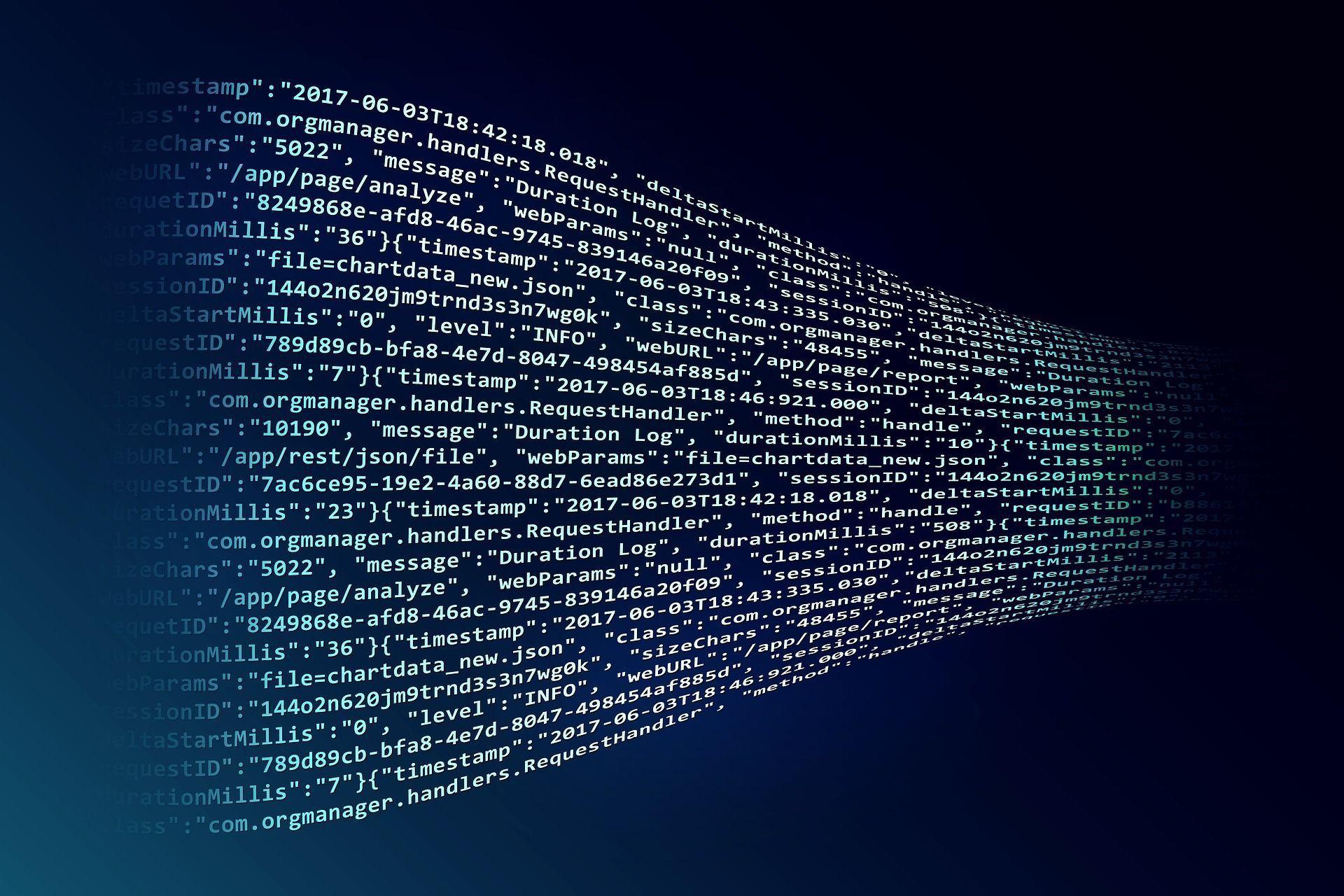 Blockchain, innovación en 2018