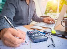Toma Precauciones a la hora de solicitar un préstamo personal