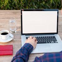 ¿Cambiarías tu puesto de trabajo fijo por un trabajo por proyectos?