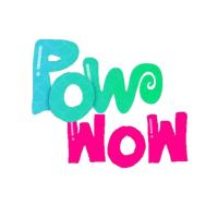 Nace Pow Wow: obtén premios por valorar tus compras
