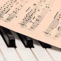 Melodic: Aprende música online con profesores en vivo