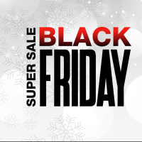 Black Friday: 8 consejos a la hora de preparar tus campañas
