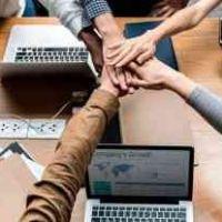 El Team Building, la última tendencia en empresas