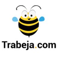 Trabeja.com, tienda online de servicios profesionales