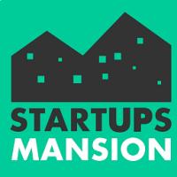 StartupsMansion busca 20 nómadas digitales para Bali
