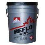 Petro Canada REFLO 68A