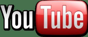 Canal YouTube NOSOLOHERRAMIENTAS