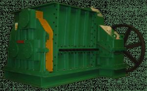 Fabricación de Maquinaria a medida