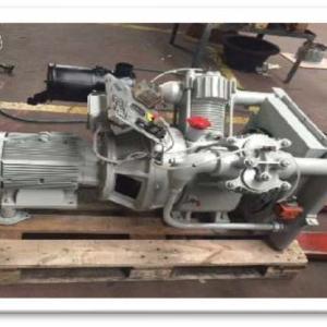 Compresor Industrial BETICO EP-15
