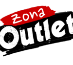 ZONA_OUTLET_m