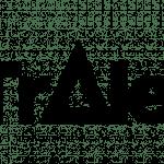Hidráulica y Componentes TrAle