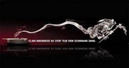 smoking-ghost-l1-500x266