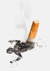 smoking_kills_by_maro_nooga1-500x707