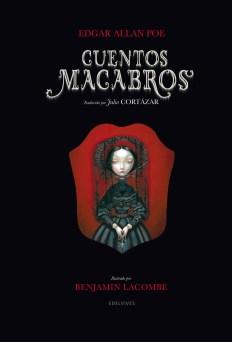 cuentos-macabros1