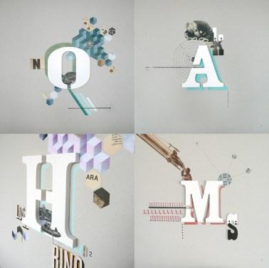 tipografias2