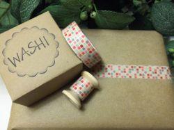 1673-washi-tape4-jpg