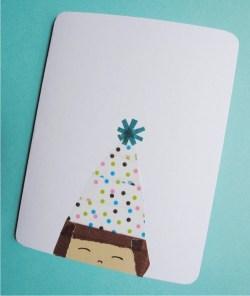 tarjeta-regalo-washi-tape