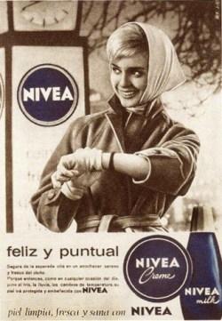 1962nivea