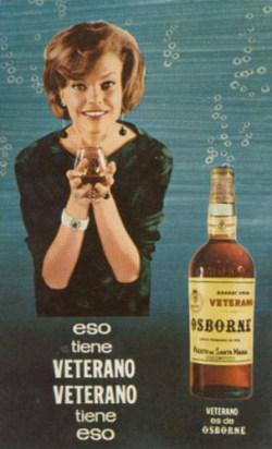 1964veterano