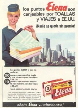 1966elenapuntos