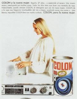 1971colon