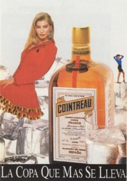 1988cointreau