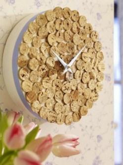 10 nuevas ideas para reciclar cochos1