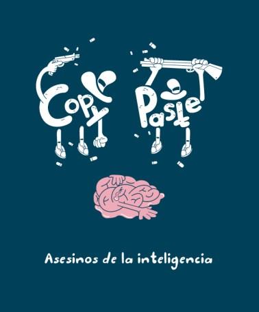 Ilustradores Now III - Eddy Gonzo