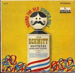 dl74136-schmittbrothers-striped-pole-steinweiss