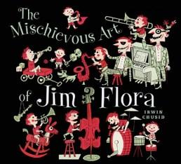 mischievous-art