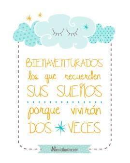 Type_sueños_web